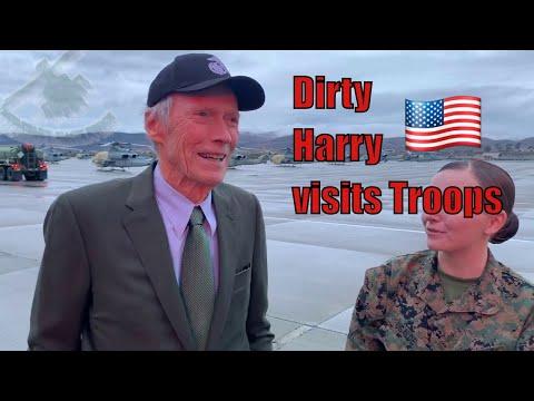 89-year-old-clint-eastwood-visits-u.s.-marines-at-camp-pendleton
