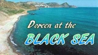 Play Doreen