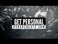 Hard Diss Rap Beat | Old School Underground Battle Instrumental (Hip-Hop / Cypher)
