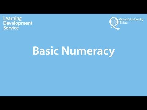 basic-numeracy-workshop