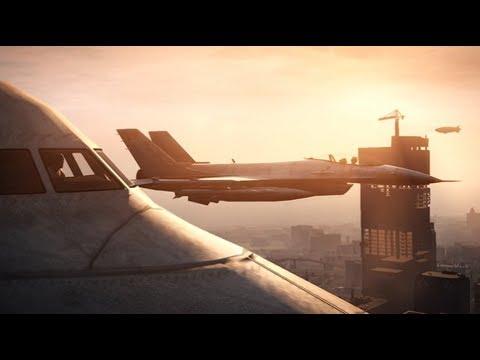 GTA 5 Online стрим на PS4.Проверка гличта!Вебка/читаю чат.