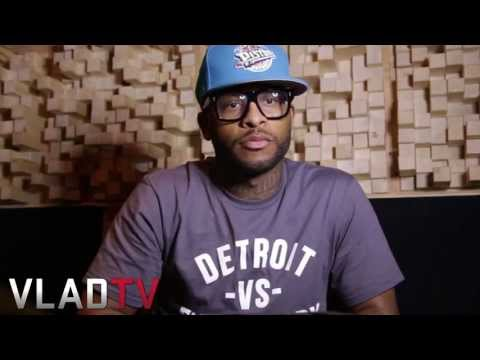 "Royce da 5'9"" on Lord Jamar: Just Let Hip Hop Evolve"