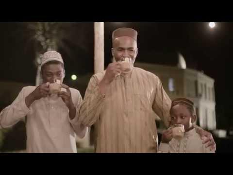 Unilever Plc Hosts Muslim Faithfuls Across Nigeria During Ramadan - #ThinkLessDoMore