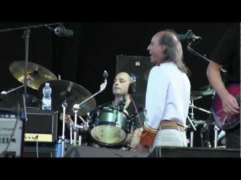 BIBBIA 🔊 San Paolo - GALATI - AUDIO - NUOVO TESTAMENTO libro 9° from YouTube · Duration:  22 minutes 29 seconds