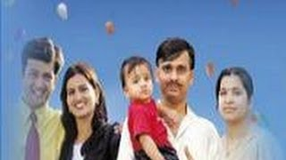 Lic Jeevan Surabhi - 25 Years Policy Plan Review Calculator Plan Chart Table 108 Benefits Features