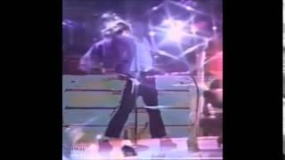 | Michael Jackson PYT Remix iMarkkeyz |