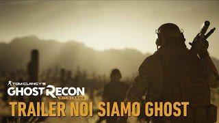 Tom Clancy's The Division - Trailer di Lancio [IT]