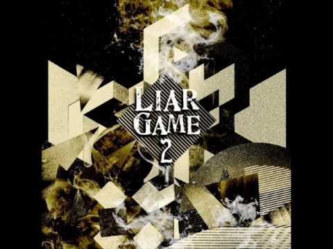 Liar Game 2- 05 Golden Rule