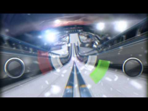 Ski Jumping 2012 - Teaser