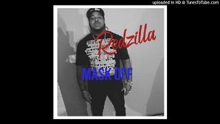 MaskOff By: REDZILA-SHOUTS2-TY DOLLA $IGN-21 Savage-Drake-MigosVEVO-JayZVEVO-All Def Digital