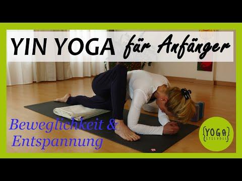 dao yoga übungen anleitung  kayaworkoutco