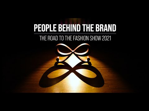 People behind the brand