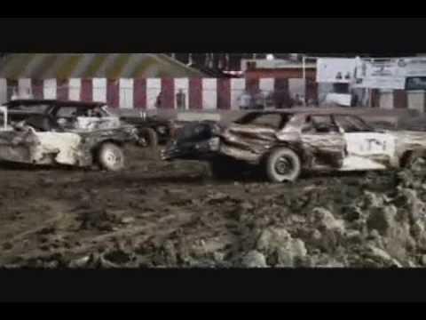 Some Hits of Derby Winner - Tom Hood - # 4T4