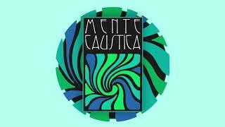Mente Caustica Sound Project | VIENI QUI