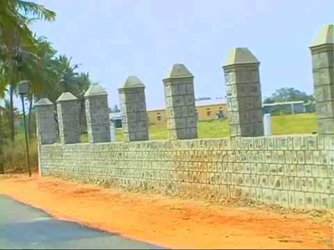 Land For Sale In Coimbatore,  Thiru Murugan Nagar
