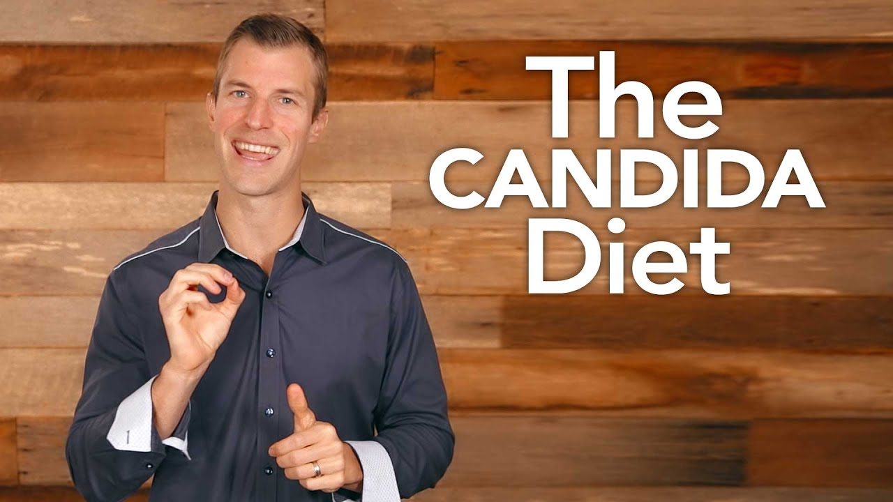 Candida Diet: Foods and Supplements to Treat This Condition
