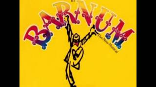 Barnum (Original Broadway Cast) - 19. Join The Circus