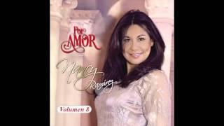 NANCY RAMIREZ - DIOS ES BUENO