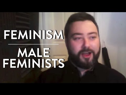 Sargon Of Akkad on Feminism and Feminists