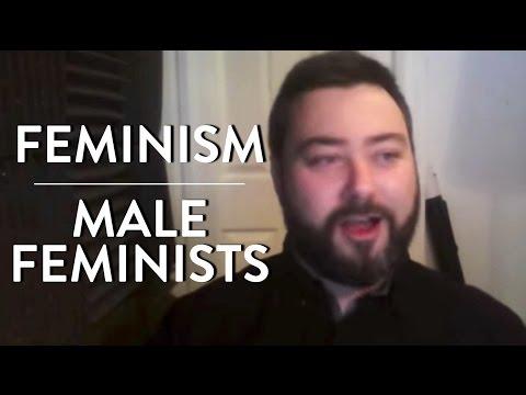 Sargon Of Akkad on Feminism and Feminists