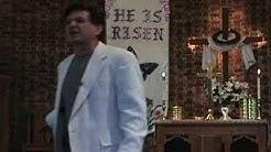Southside Christian Church Jax, FL. 4/20/08 Sermon