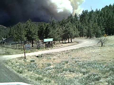 Greer AZ fire 2011/9/SUNP0032.AVI