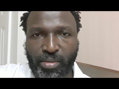 LA MONUSCO NOUS TUE AU CONGO