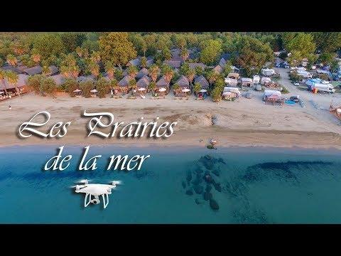 France - Les Prairies De La Mer