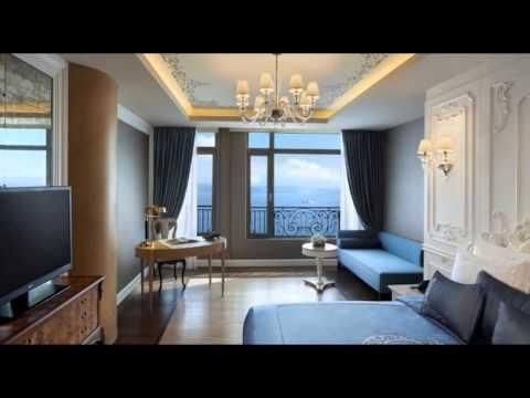 CVK Hotels & Resorts Park Bosphorus Istanbul 5