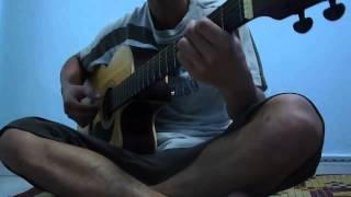 guitar(tu suong') we toi