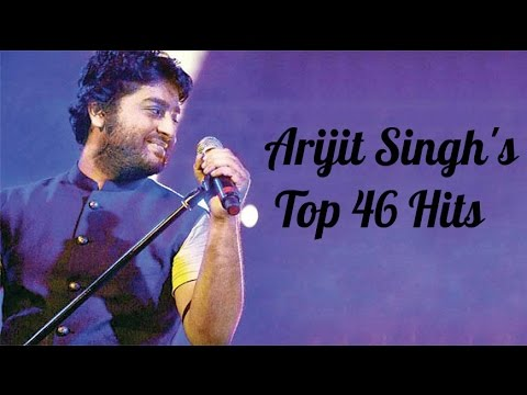 best English songs 2014