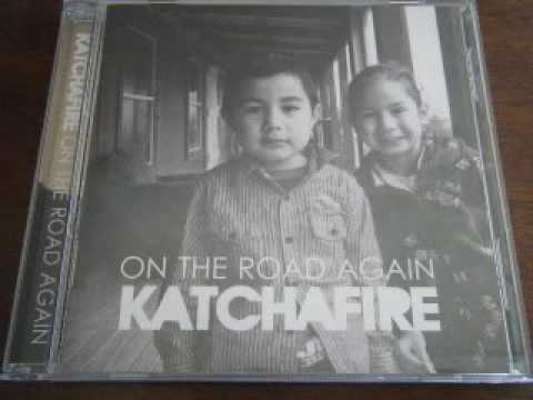 katchafire-irie-new-zealand-music