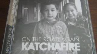 Katchafire Irie.mp3