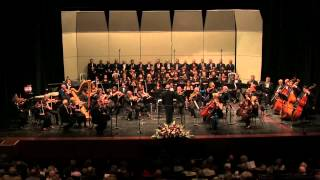 "Verdi: Prelude to Act III from ""La Traviata"""
