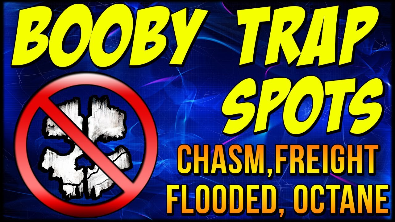 how to avoid chasm trap