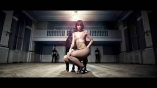 Medina - - Ensom - - Official video - - 2010