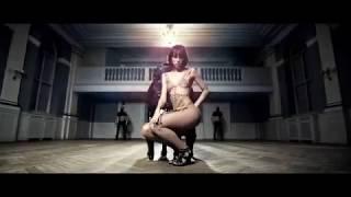 Medina - - Ensom - - Official video - - 2010