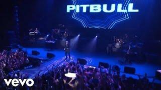 Скачать Pitbull Give Me Everything VEVO LIVE Carnival 2012 Salvador Brazil