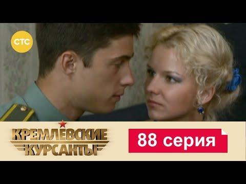 Сериал Ранетки 1,2,3,4,5,6 сезон смотреть онлайн
