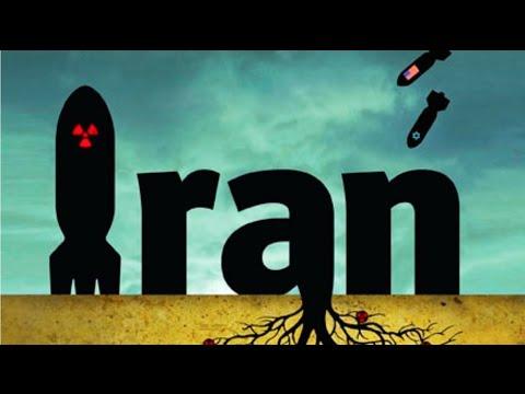 Iran Nuclear Deal 2015?