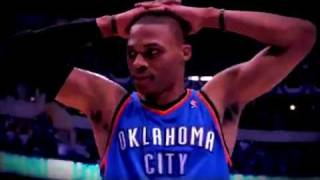 Mavericks vs. Thunder Series Recap NBA