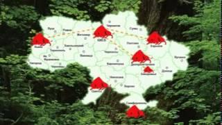 видео Где купить белорусские двери