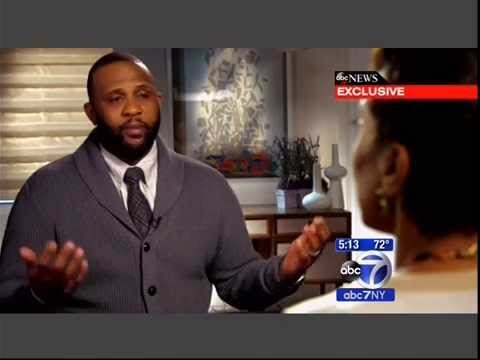 CC Sabathia opens up about alcohol abuse