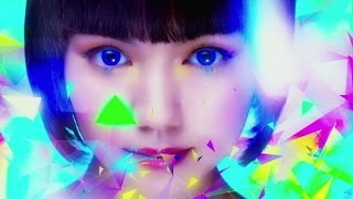 映画『日々ロック』 2014年11月22日[土]より新宿ピカデリーほか全国ロー...