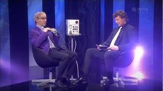 Putous 2012 - Valheenpaljastuskone - Usko Eevertti Luttinen