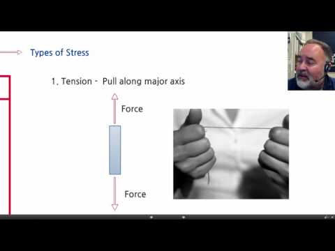 ISBT212-03_2 - Mechanical Testing: Tension and Compression