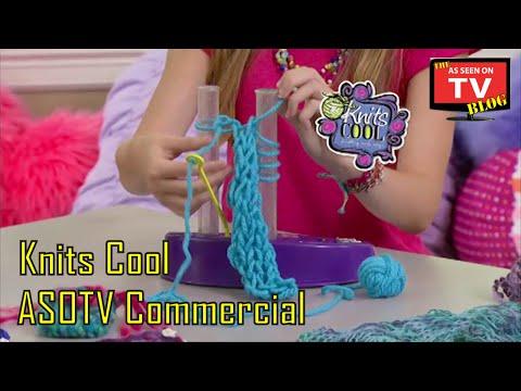 TV Cooling & Ventilation