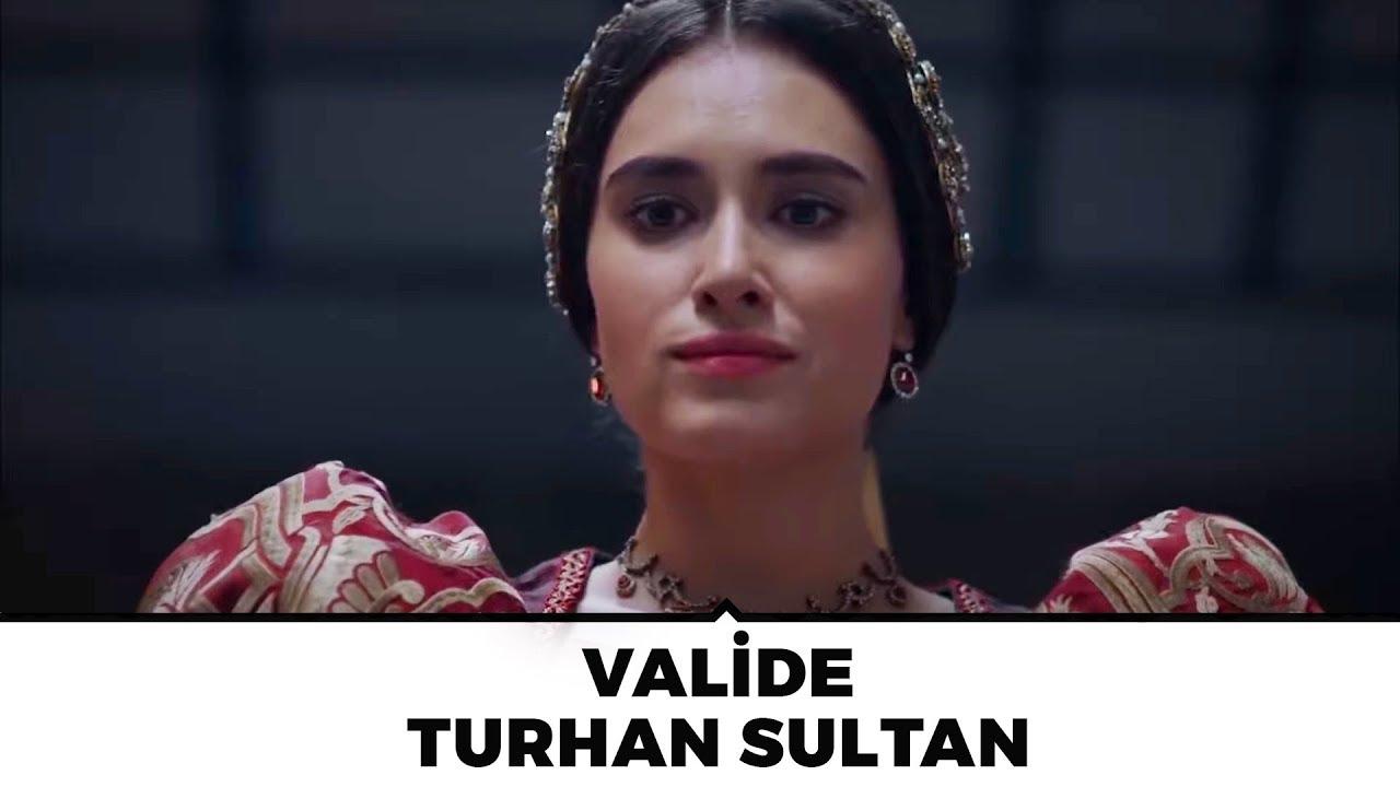 Turhan Sultan'ın Zaferi! | Muhteşem Yüzyıl Kösem