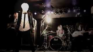 【劇場版サイコパス】Who What Who What バンドで演奏してみた【Re:ply】