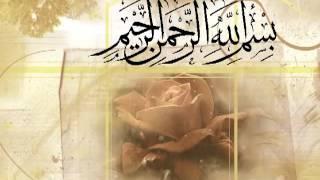 Salla Allahu Ala Muhammad mp3